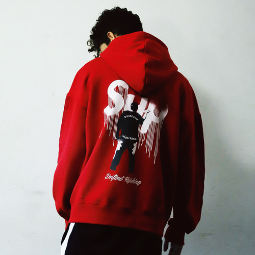 CHH-010 HOMMAGE SUPREME