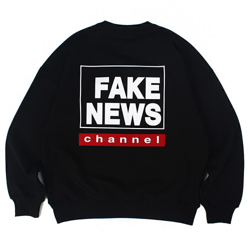 OVM-009 FAKE NEWS