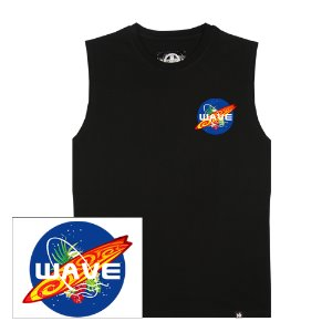DB-056 NASA SURF