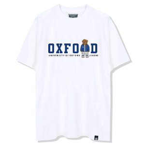 CHU-052 OXFORD TYPHO